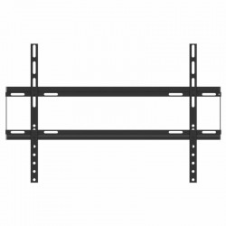 "Soporte para TV de 32"" a 70"" FIJO ULTRA SLIM  – Multimarca - SBRP604"