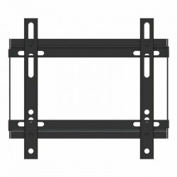 "Soporte TV - 23"" a 42"" - FIJO ULTRA SLIM – Multimarca - SBRP 204"