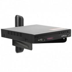 Soporte Deco . Router - 5 kilos ADVD172