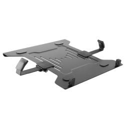 Soporte para  Notebook - Laptops  -  VESA 75x75 - 100x100